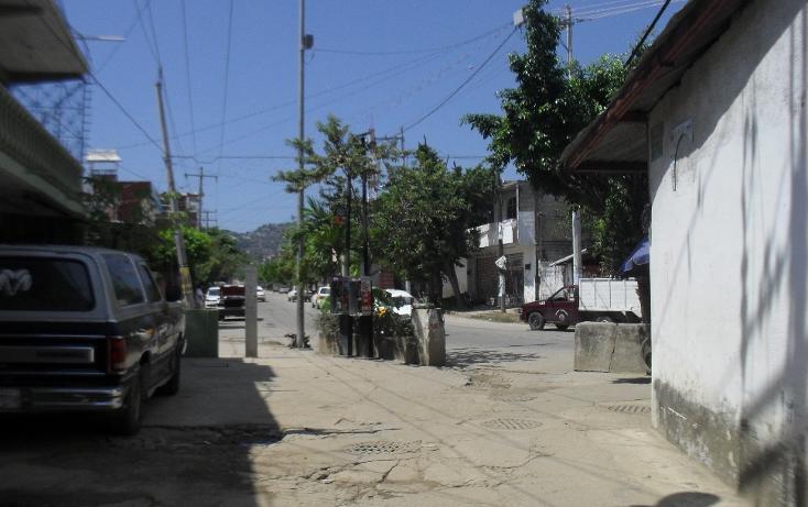 Foto de casa en venta en  , renacimiento, acapulco de juárez, guerrero, 1700206 No. 14