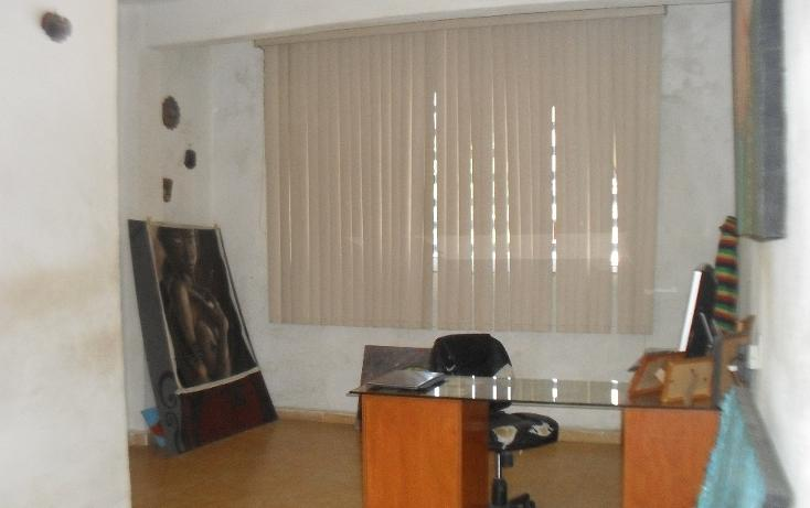 Foto de casa en venta en  , renacimiento, acapulco de juárez, guerrero, 1700206 No. 15