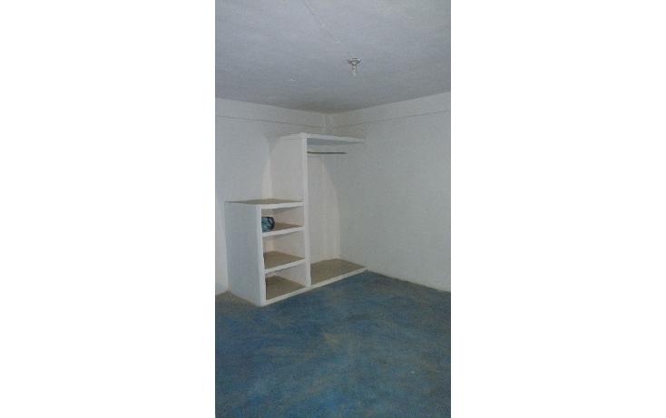 Foto de casa en venta en  , renacimiento, acapulco de juárez, guerrero, 1700552 No. 03
