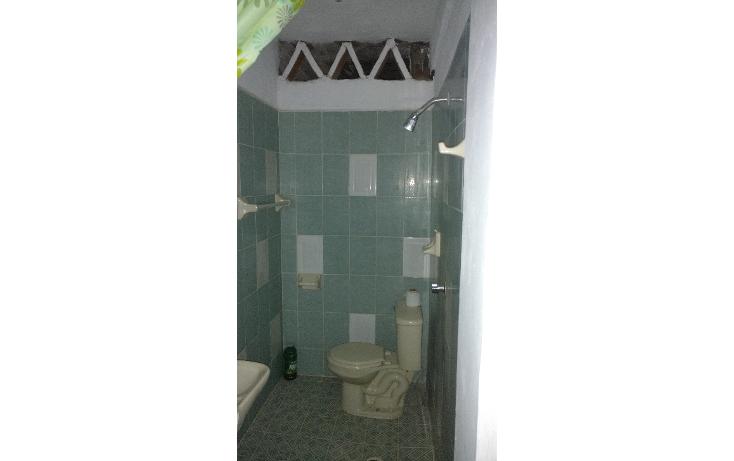 Foto de casa en venta en  , renacimiento, acapulco de juárez, guerrero, 1700552 No. 04