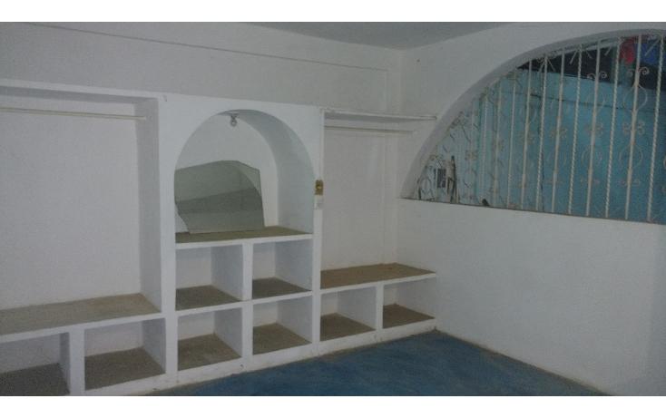 Foto de casa en venta en  , renacimiento, acapulco de juárez, guerrero, 1700552 No. 05