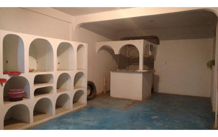 Foto de casa en venta en  , renacimiento, acapulco de juárez, guerrero, 1700552 No. 06