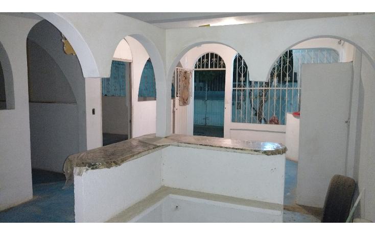 Foto de casa en venta en  , renacimiento, acapulco de juárez, guerrero, 1700552 No. 07