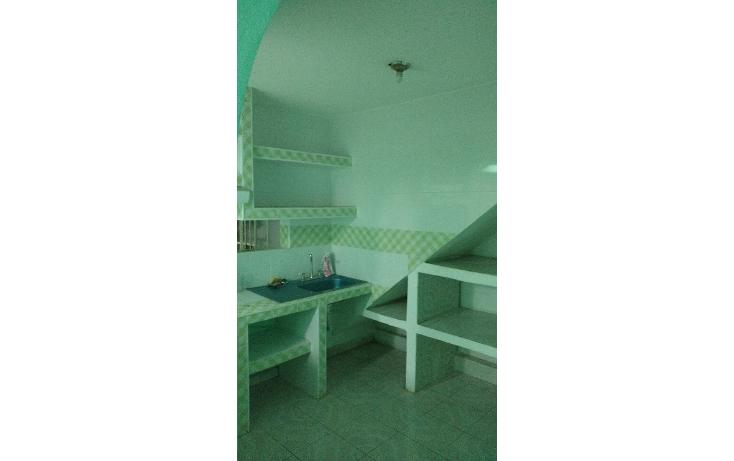 Foto de casa en venta en  , renacimiento, acapulco de juárez, guerrero, 1700552 No. 08