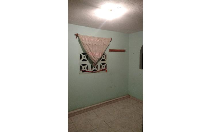 Foto de casa en venta en  , renacimiento, acapulco de juárez, guerrero, 1700552 No. 09