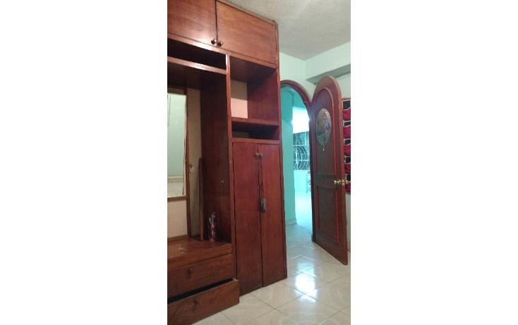 Foto de casa en venta en  , renacimiento, acapulco de juárez, guerrero, 1700552 No. 10