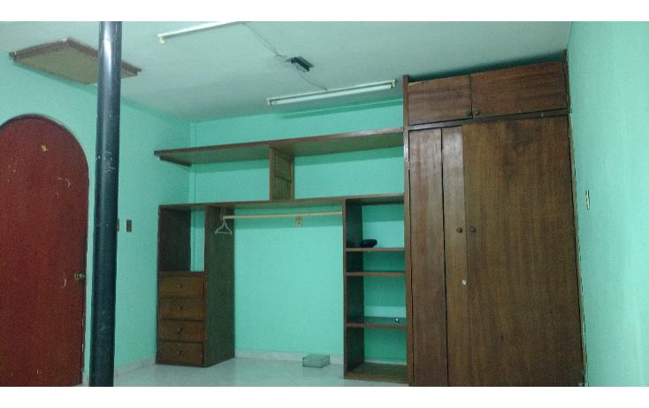 Foto de casa en venta en  , renacimiento, acapulco de juárez, guerrero, 1700552 No. 11