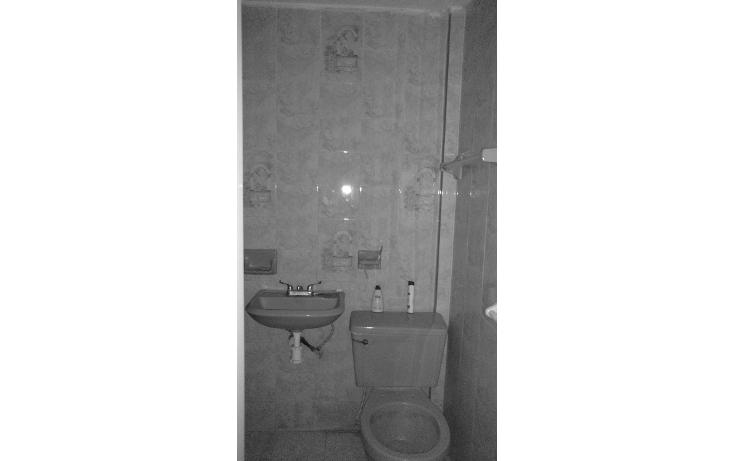 Foto de casa en venta en  , renacimiento, acapulco de juárez, guerrero, 1700552 No. 12