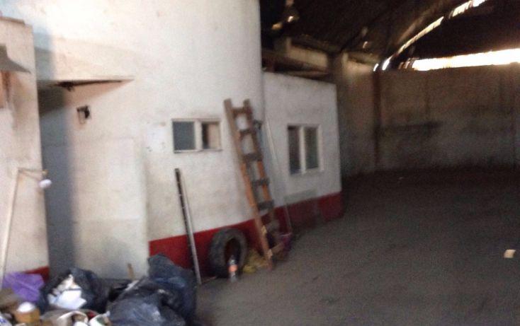 Foto de bodega en venta en, renacimiento, acapulco de juárez, guerrero, 1723344 no 02