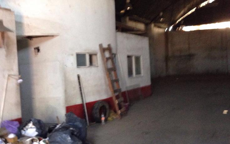 Foto de nave industrial en venta en  , renacimiento, acapulco de juárez, guerrero, 1723344 No. 02