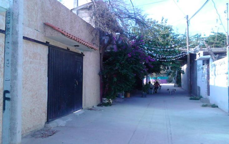 Foto de casa en venta en  , renacimiento, acapulco de juárez, guerrero, 1768323 No. 02