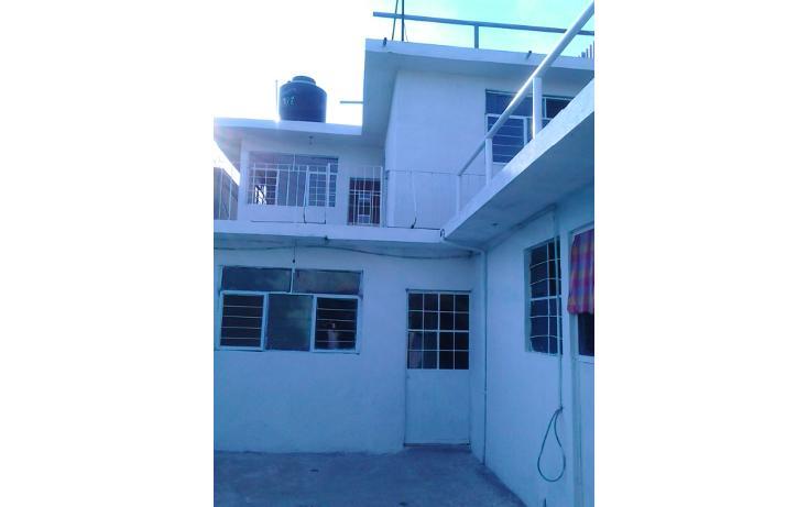 Foto de casa en venta en  , renacimiento, acapulco de juárez, guerrero, 1768323 No. 03