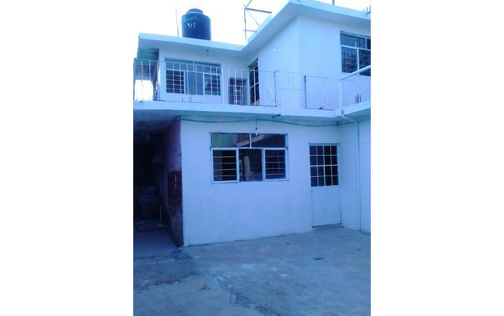 Foto de casa en venta en  , renacimiento, acapulco de juárez, guerrero, 1768323 No. 04
