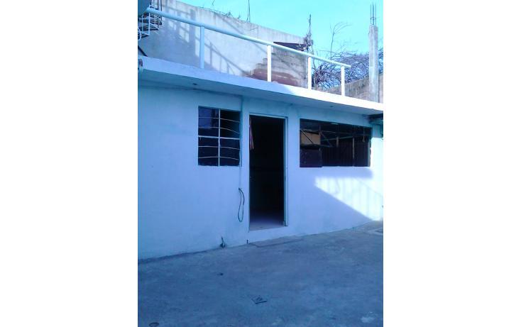 Foto de casa en venta en  , renacimiento, acapulco de juárez, guerrero, 1768323 No. 05
