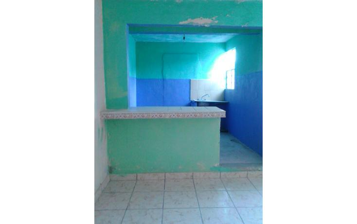 Foto de casa en venta en  , renacimiento, acapulco de juárez, guerrero, 1768323 No. 07