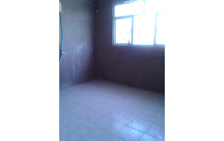 Foto de casa en venta en  , renacimiento, acapulco de juárez, guerrero, 1768323 No. 08
