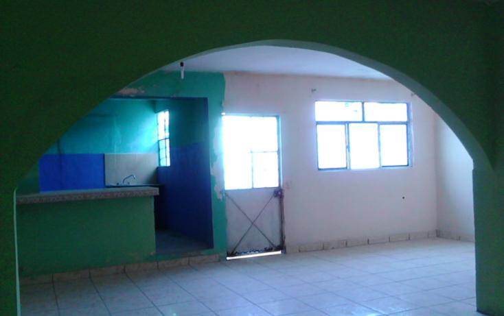 Foto de casa en venta en  , renacimiento, acapulco de juárez, guerrero, 1768323 No. 09