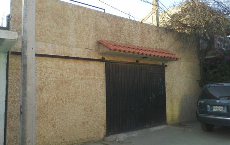 Foto de casa en venta en  , renacimiento, acapulco de ju?rez, guerrero, 1782350 No. 01