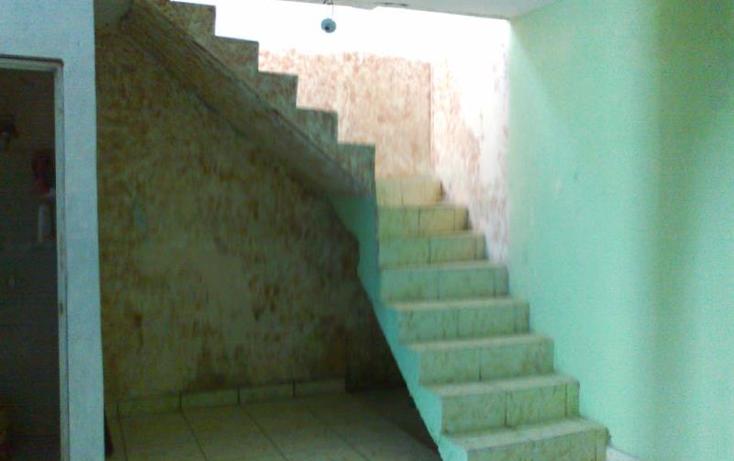 Foto de casa en venta en  , renacimiento, acapulco de ju?rez, guerrero, 1782350 No. 02