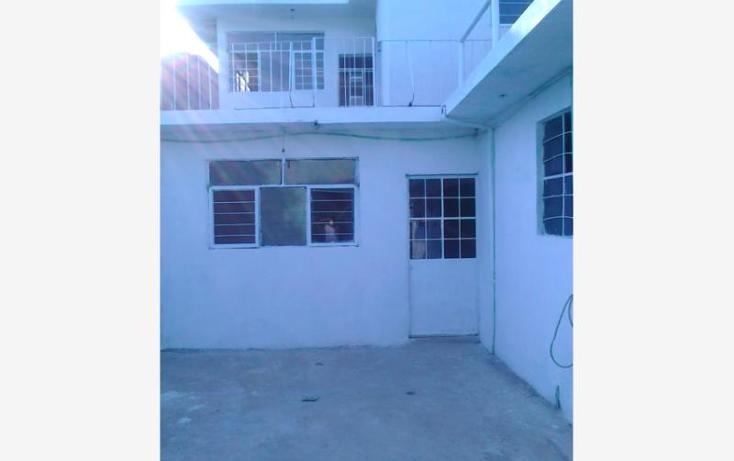 Foto de casa en venta en  , renacimiento, acapulco de ju?rez, guerrero, 1782350 No. 03