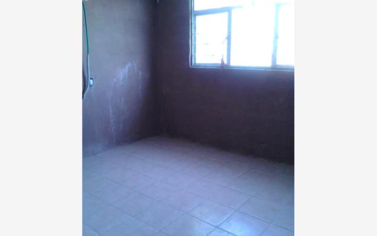 Foto de casa en venta en  , renacimiento, acapulco de ju?rez, guerrero, 1782350 No. 04