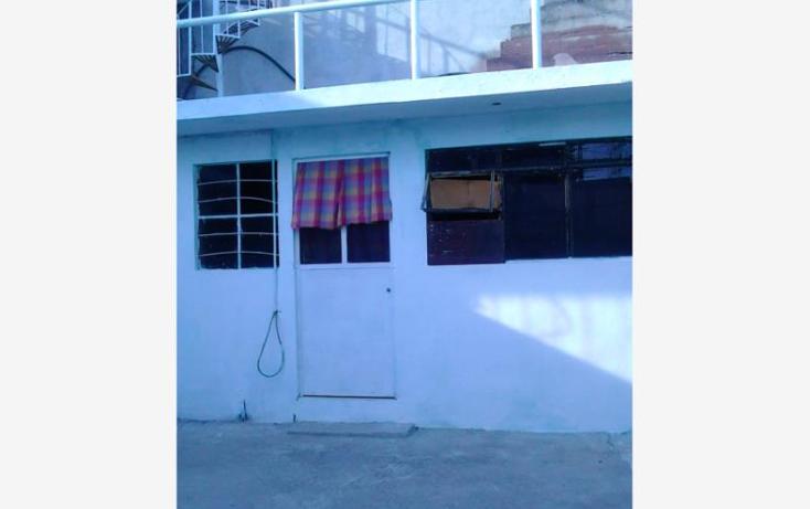 Foto de casa en venta en  , renacimiento, acapulco de ju?rez, guerrero, 1782350 No. 05