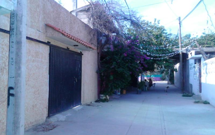 Foto de casa en venta en  , renacimiento, acapulco de ju?rez, guerrero, 1782350 No. 06