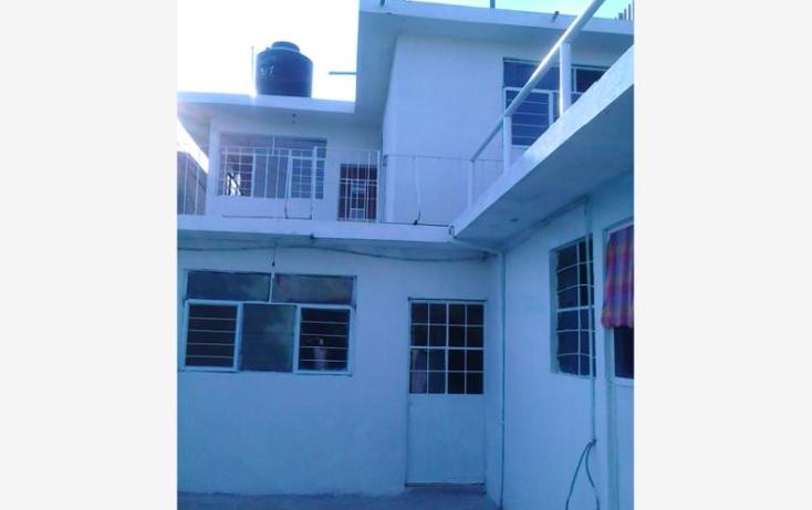 Foto de casa en venta en  , renacimiento, acapulco de ju?rez, guerrero, 1782350 No. 07