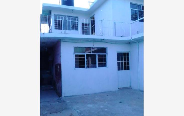Foto de casa en venta en  , renacimiento, acapulco de ju?rez, guerrero, 1782350 No. 08
