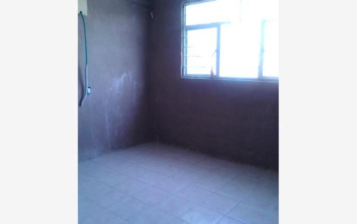 Foto de casa en venta en  , renacimiento, acapulco de ju?rez, guerrero, 1782350 No. 09