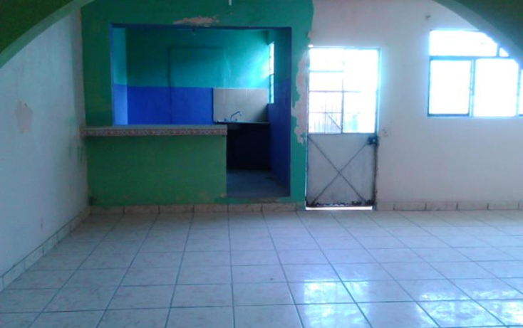 Foto de casa en venta en  , renacimiento, acapulco de ju?rez, guerrero, 1782350 No. 10
