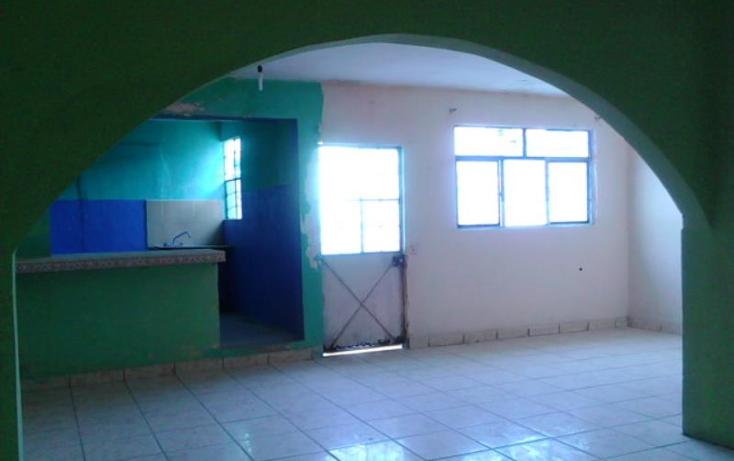 Foto de casa en venta en  , renacimiento, acapulco de ju?rez, guerrero, 1782350 No. 11
