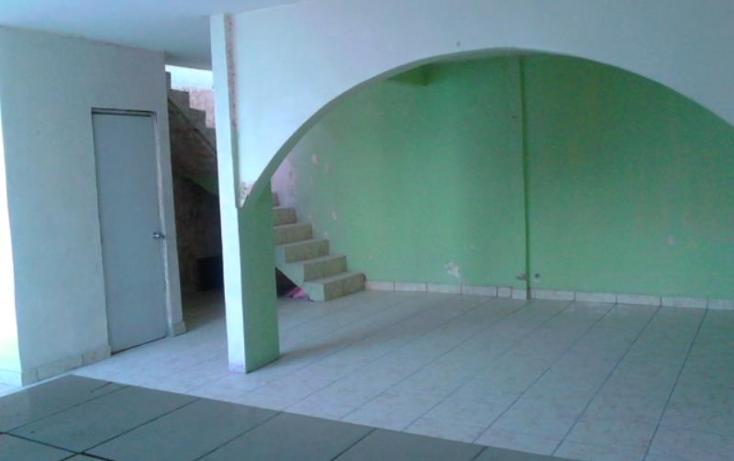 Foto de casa en venta en  , renacimiento, acapulco de ju?rez, guerrero, 1782350 No. 12