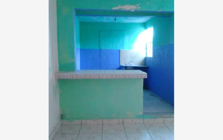 Foto de casa en venta en  , renacimiento, acapulco de ju?rez, guerrero, 1782350 No. 13