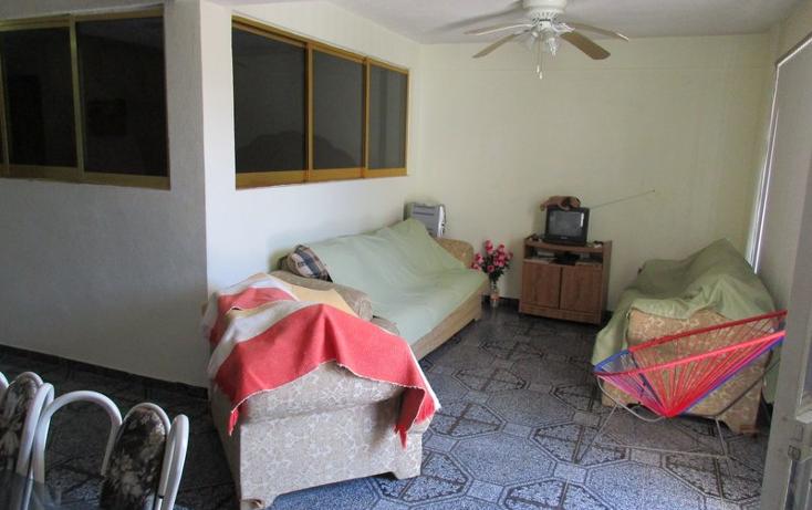 Foto de casa en venta en  , renacimiento, acapulco de juárez, guerrero, 1807772 No. 04