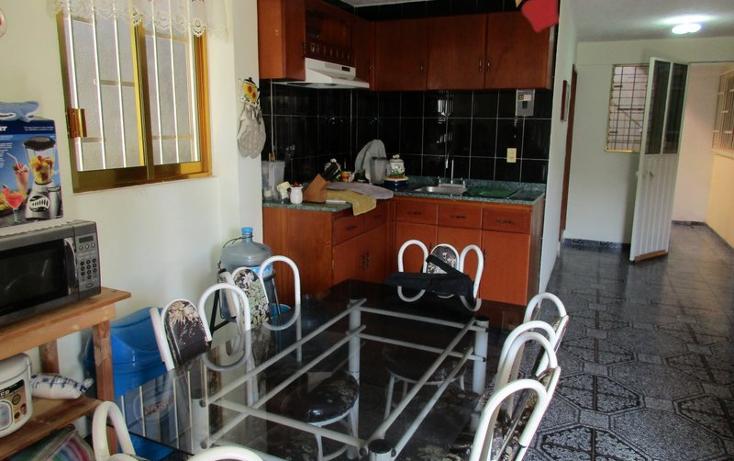 Foto de casa en venta en  , renacimiento, acapulco de juárez, guerrero, 1807772 No. 06
