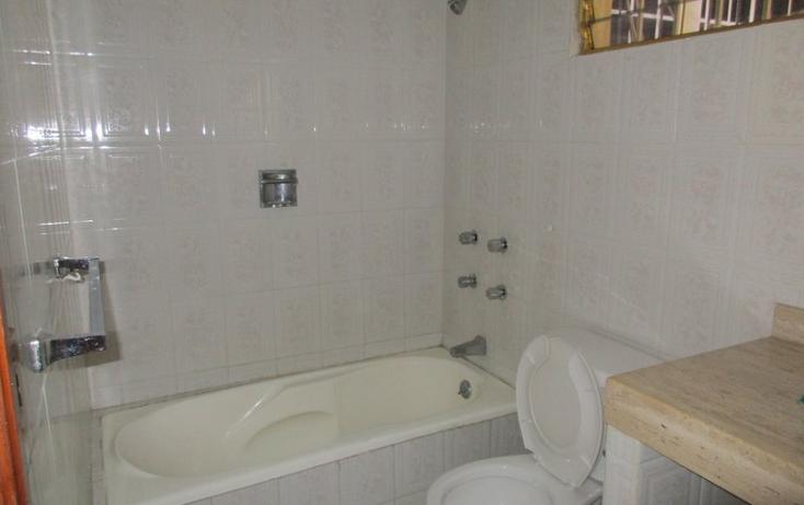 Foto de casa en venta en  , renacimiento, acapulco de juárez, guerrero, 1807772 No. 11