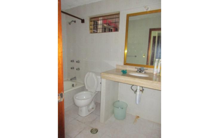 Foto de casa en venta en  , renacimiento, acapulco de juárez, guerrero, 1807772 No. 12