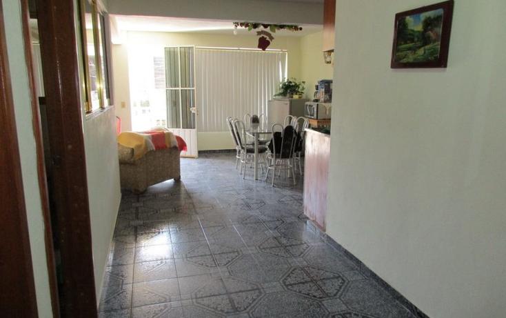 Foto de casa en venta en  , renacimiento, acapulco de juárez, guerrero, 1807772 No. 14