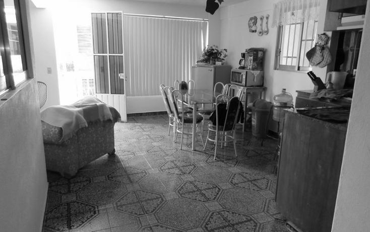 Foto de casa en venta en  , renacimiento, acapulco de juárez, guerrero, 1807772 No. 15