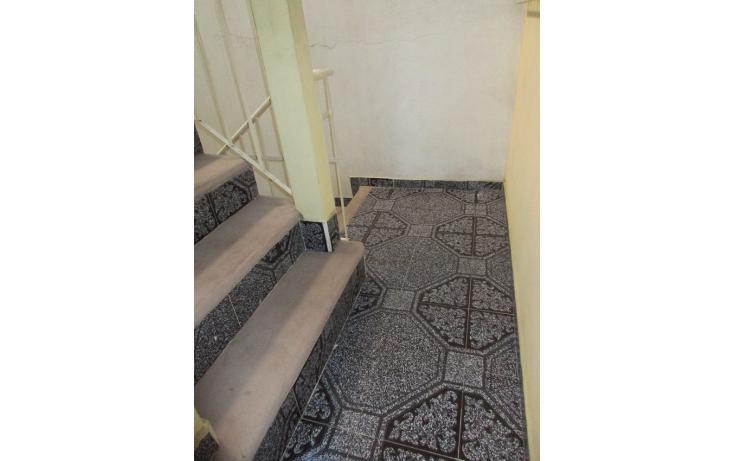 Foto de casa en venta en  , renacimiento, acapulco de juárez, guerrero, 1807772 No. 17
