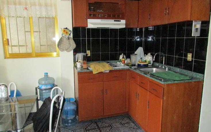 Foto de casa en venta en  , renacimiento, acapulco de juárez, guerrero, 1807772 No. 19