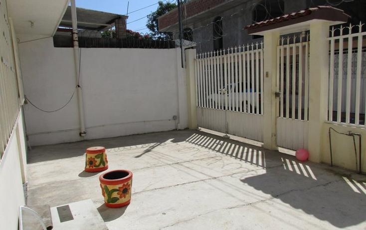 Foto de casa en venta en  , renacimiento, acapulco de juárez, guerrero, 1807772 No. 20