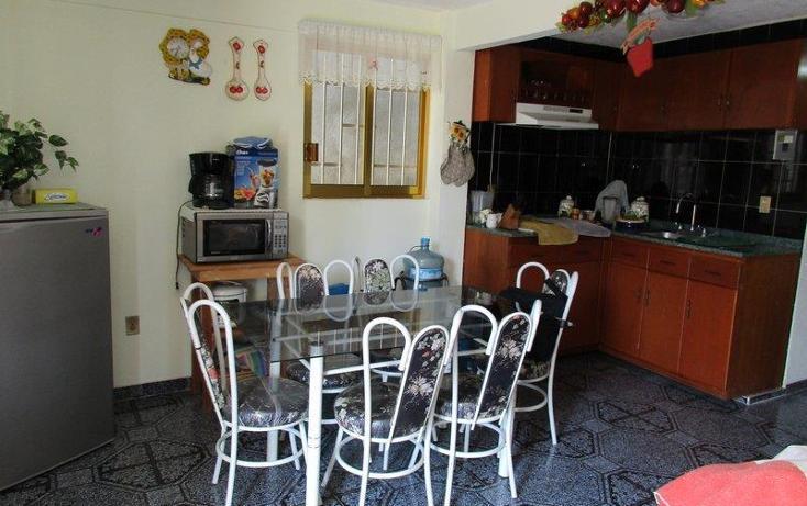Foto de casa en venta en  , renacimiento, acapulco de juárez, guerrero, 1826628 No. 02