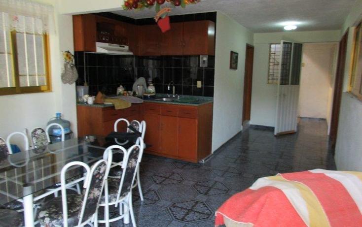 Foto de casa en venta en  , renacimiento, acapulco de juárez, guerrero, 1826628 No. 03