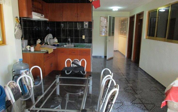 Foto de casa en venta en  , renacimiento, acapulco de juárez, guerrero, 1826628 No. 05