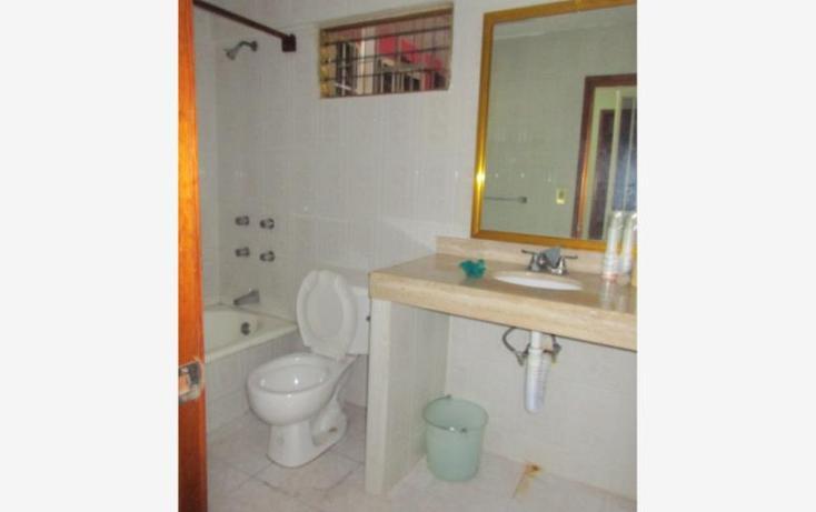 Foto de casa en venta en  , renacimiento, acapulco de juárez, guerrero, 1826628 No. 12
