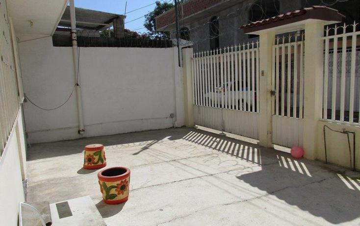 Foto de casa en venta en  , renacimiento, acapulco de juárez, guerrero, 1826628 No. 20