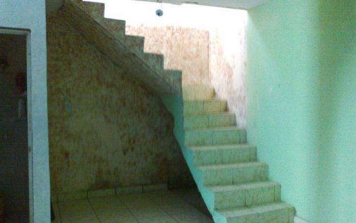 Foto de casa en venta en, renacimiento, acapulco de juárez, guerrero, 1880096 no 01