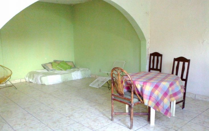 Foto de casa en venta en, renacimiento, acapulco de juárez, guerrero, 1880096 no 02
